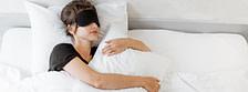 Migräne Akutmaßnahmen