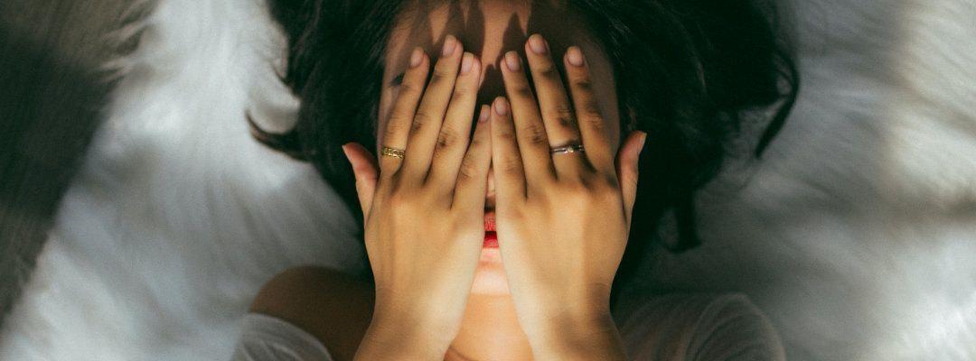 Migräne Ernährung