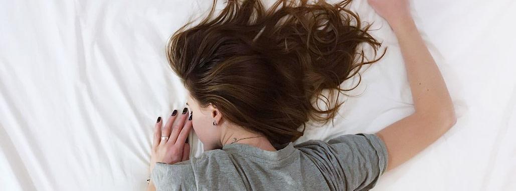 Migräne Anzeichen Titelbild