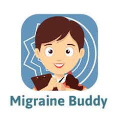Migraine Buddy App