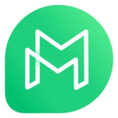 M-sense App