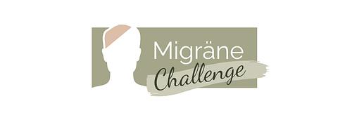Migräne Challenge