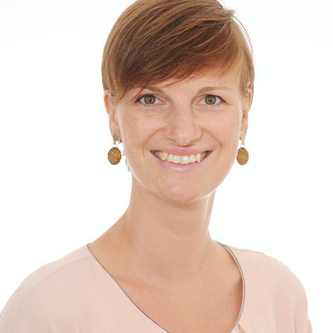 Franziska Bartels